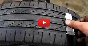 Това е НАЙ-ЕВТИНАТА АЛТЕРНАТИВА, за да спре харченето на пари за зимни гуми! (ВИДЕО)