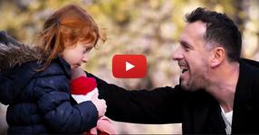Едно семейство осиновява дете, НО това, което се случва накрая е напълно неочаквано! (ВИДЕО)