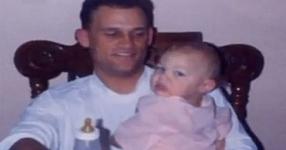 Баща заразява умишлено своя син с ХИВ. Това, което става години по-късно е шокиращо!