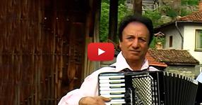 ВИЖТЕ ГРАОВСКОТО ХОРО на България и ще ви се стопли ДУШАТА! В памет на акордеониста Ибро Лолов! (ВИДЕО)
