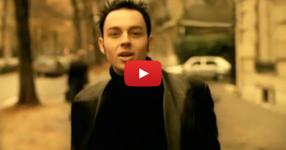 Песен, по която всички си бяхме загубили ума през 90-те! (ВИДЕО)