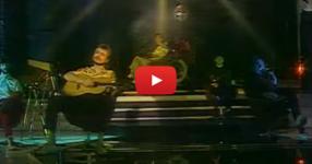 Един БЪЛГАРСКИ хит, чиято история започва през 1986 година. От тогава не е имало сърце, което да не е трепне, щом чуе тази песен! (ВИДЕО)