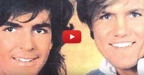 Тази компилация от едни от най-популярните песни от 80-те и 90-те ще ви върни десетилетия назад! Припомнете си тези ВЕЛИКИ песни! (ВИДЕО)