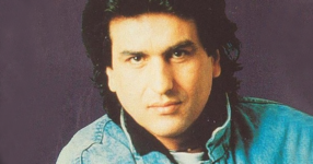 Всички жени през 80-те полудяваха по гласът му, когато го чуеха да пее! НАСЛАДЕТЕ СЕ на тази незабравима песен на италианския певец Тото Кутуньо! (ВИДЕО)