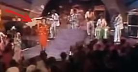 """Преди 39 години песента """"I Will Survive"""" се прочува в цял свят. Спомняте ли си тази прекрасна песен? (ВИДЕО)"""