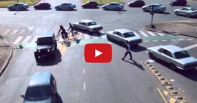 След като изгледате това видео, ще продължите да ахката още 20 секунди! (КЛИПЧЕ)