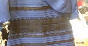 Какъв цвят е тази рокля и защо хората я виждат различно – темата стана хит в мрежата (СНИМКА)