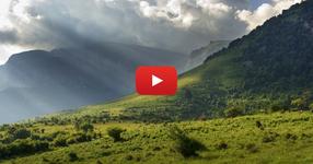 Това е БЪЛГАРИЯ - най-великият видеоклип за страната ни! (ВИДЕО)
