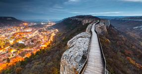 30 Феноменални снимки от България! Това е нашата родина! ВИЖТЕ ГИ...