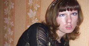 22 откачени снимки от руските сайтове за запознанства
