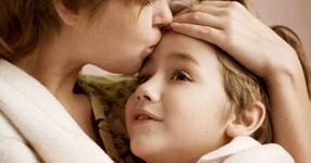 20 мъдри съвети, които всяка майка трябва да каже на сина си