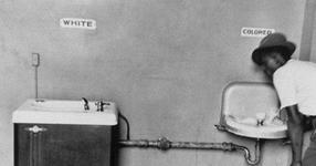 33 исторически снимки, които струват повече от 1000 думи
