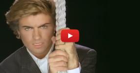 Ето една от най-обичаните песни на 80-ТЕ ГОДИНИ. Много от вас обаче със сигурност не са е слушали скоро! (ВИДЕО)
