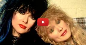 Дори и след три десетилетия, тази песен все още носи невероятна емоция в сърцата на всички! (ВИДЕО)