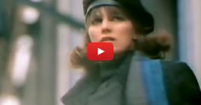 Дори и след 30 години се счита за една от най-красивите любовни балади.. Незабравимо! (ВИДЕО)