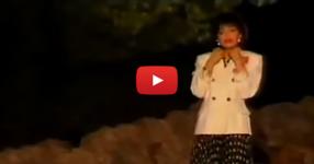 Една РАЗТЪРСВАЩА сръбска песен в изпълнение на великата певица Неда Украден! (ВИДЕО)