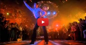 Тази ДИСКО песен, е любима на 3 ПОКОЛЕНИЯ! Тя кара всички да станат и да танцуват! Помните ли я? (ВИДЕО)