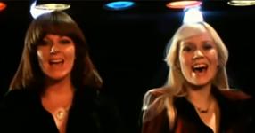 """АББА са идолите на милиарди хора по света! Поздрави за всички с песента """"Танцуваща кралица"""" (ВИДЕО)"""