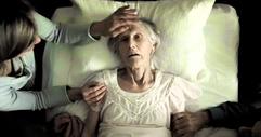 Лекарка разкрива за какво най-често съжаляват хората преди да умрат