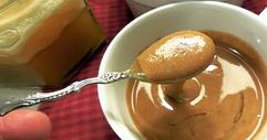 Ето какво се случва, ако ядете мед и канела всеки ден