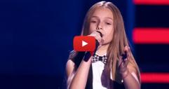 """Едно БРИЛЯНТНО изпълнение на песента """"Обичам те"""" на легендарната Лара Фабиан! (ВИДЕО)"""
