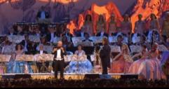 ЧУЙТЕ тази БРИЛЯНТНА ПЕСЕН, изпълнена от двама световноизвестни музиканти. НАСТРЪХВАЩО ИЗПЪЛНЕНИЕ! (ВИДЕО)